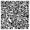 QR code with Main Frame Communications contacts