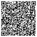 QR code with Green J Russell Attrny At Law contacts