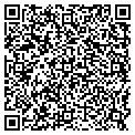 QR code with Mt Gillard Baptist Church contacts