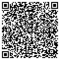 QR code with Jeff Berry Company Inc contacts