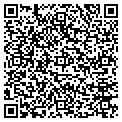 QR code with House Doctor's Handyman Service contacts