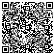 QR code with A Natural Touch contacts
