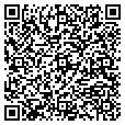 QR code with M & L Trailers contacts