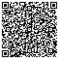 QR code with Beauty Craft Of Alaska contacts