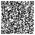 QR code with Poor Boy's Cafe contacts