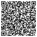 QR code with Thompson Logging contacts