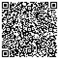 QR code with Marking Systems Of Arkansas contacts