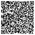 QR code with Willoughby Freewill Baptist Ch contacts