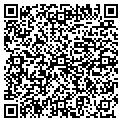 QR code with Blackmons Supply contacts