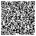 QR code with Robert L Skinner DDS contacts