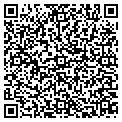 QR code with Baker Street Graphics Inc contacts