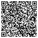 QR code with Comfort Inn Of Malvern contacts