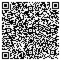 QR code with High Score Fun Center contacts