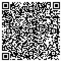 QR code with Central Arkansas Development contacts