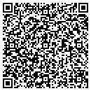 QR code with Garland County Dept-Emergency contacts