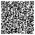 QR code with Bob Miller Insurance contacts