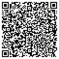 QR code with Mildred B Cooper Memorial contacts