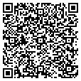 QR code with Mikes Body Shop contacts