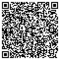 QR code with Dean Martin Land contacts