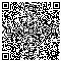 QR code with Ouachita Children Center contacts