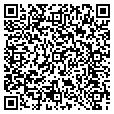 QR code with Gails Beauty Shop contacts