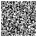 QR code with Pace Setter Homes contacts