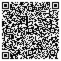 QR code with Cox Fixture & Refrigeration contacts