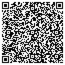QR code with Arkansas Department Of Health Home contacts