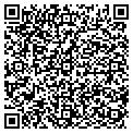 QR code with Harp Elementary School contacts