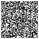 QR code with Ashleys Bridal Gown Outlet contacts