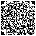 QR code with Gentryville Water Association contacts