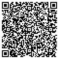 QR code with Susan Brumgard Wilson Service contacts