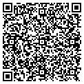 QR code with Brownderville Electronics contacts