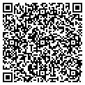 QR code with On The Spot Auto Glass contacts