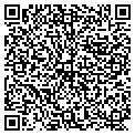 QR code with Bank Of Arkansas Na contacts