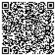 QR code with Smith Virginia A contacts
