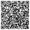 QR code with Turner Quick Stop contacts