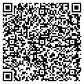 QR code with Guilfoil Construction Inc contacts