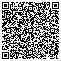 QR code with Searcy Computerized Tomography contacts