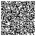 QR code with Alaska Hunting & Fishing Vntrs contacts