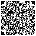 QR code with Custom Sheet Metal contacts