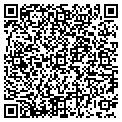 QR code with Tidal Wave Spas contacts