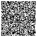 QR code with Bill Graham Construction contacts