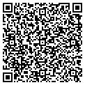QR code with Central Elementary School contacts