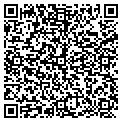 QR code with Reflections In Time contacts