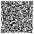 QR code with Blue Heron Seafood Dist Inc contacts