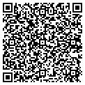 QR code with National By-Products LLC contacts