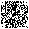 QR code with Mike Taylor Plumbing Company contacts