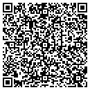 QR code with Heritage House Housing Project contacts
