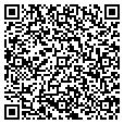 QR code with Possum Hollow contacts
